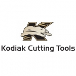 Kodiak Cutting Tools