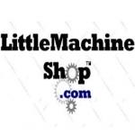 Little Machine Shop