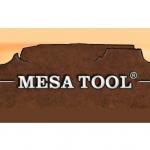 Mesa Tool
