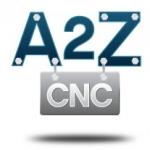 A2Z CNC