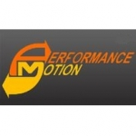 Performance Motion