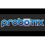 Probotix