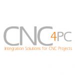 CNC 4PC