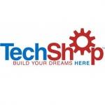 Tech Shop Detroit