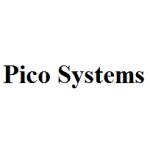 Pico Systems