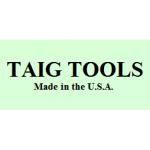 Taig Tools