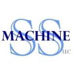 SS Machine