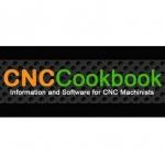 CNC Cookbook