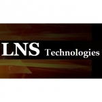 LNS Technologies