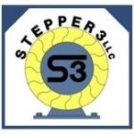 Stepper3 CNC Solutions