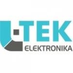 L-Tek Elextronika