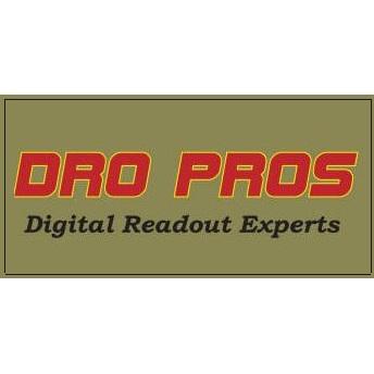DroPros