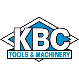 KBC Tools & Machinery