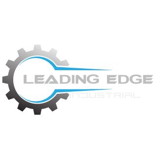 Leading Edge Industrial