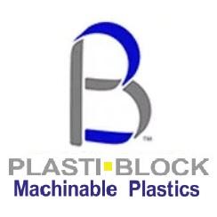 PlastiBlocks
